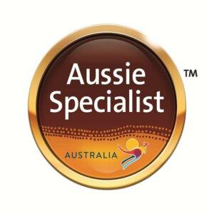 Kia Ora Viaggi Aussie Specialist Logo