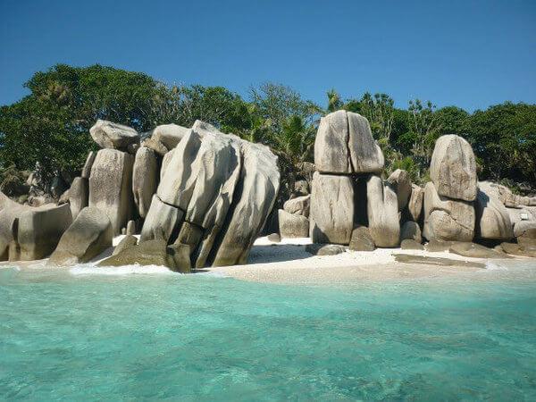 seychelles kia ora viaggi