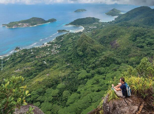 Parco_Nazionale_Morne_Blanc_Seychelles