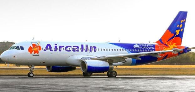 Sette consigli per viaggiare comodi in aereo