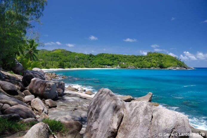 Pirati delle Seychelles, un tesoro da scoprire
