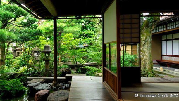 Itinerario in Giappone, cosa vedere e consigli
