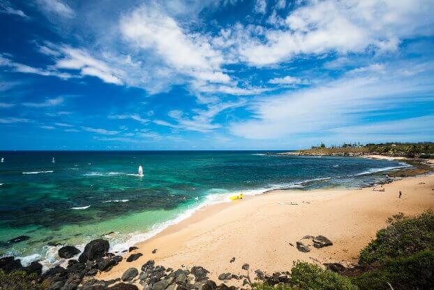 Aloha e altre parole da imparare per viaggiare alle Hawai'i