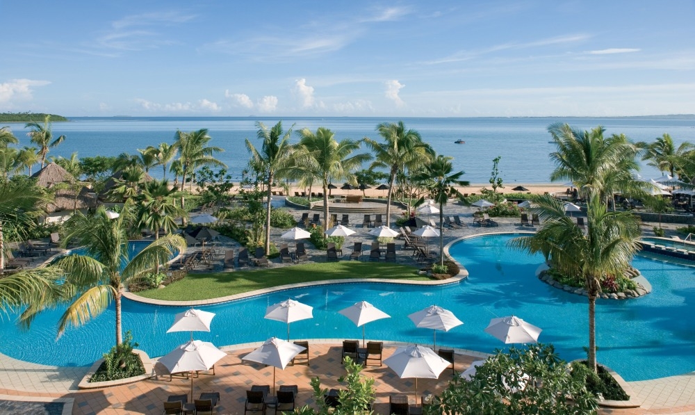 50dd5faf37acb-sofitel_fiji_resort_and_spa_5_
