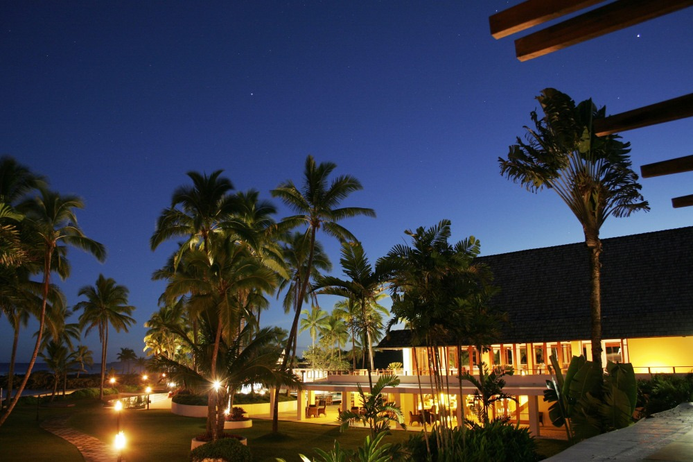 50dd6f2bd7657-the_pearl_south_pacific_hotel_