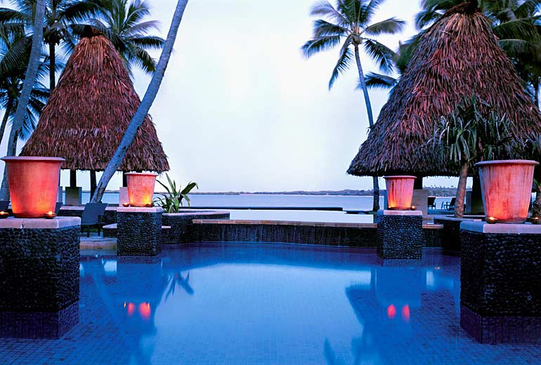 50ed315fd86fc-westin_fiji_resort_and_spa_5_