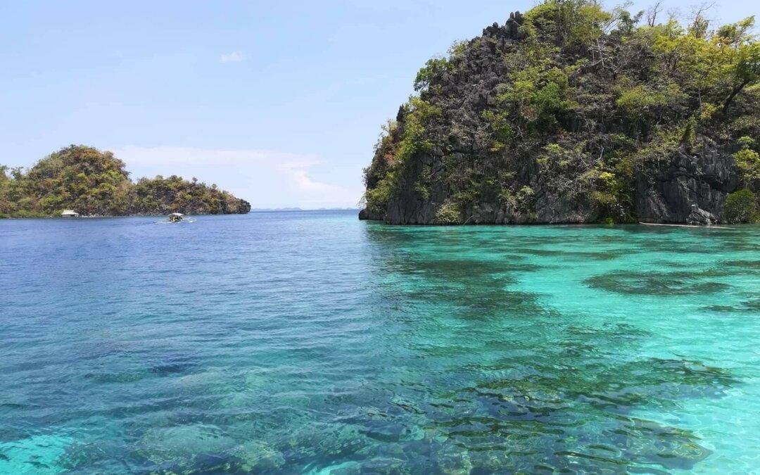 Coron Palawan, cosa vedere e dove soggiornare