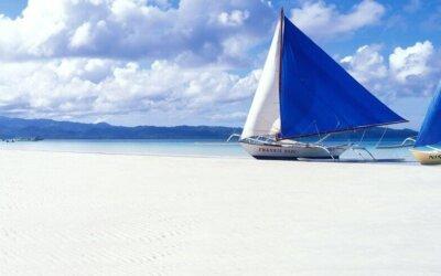 Boracay riapre! La perla delle Filippine è ora eco-sostenibile