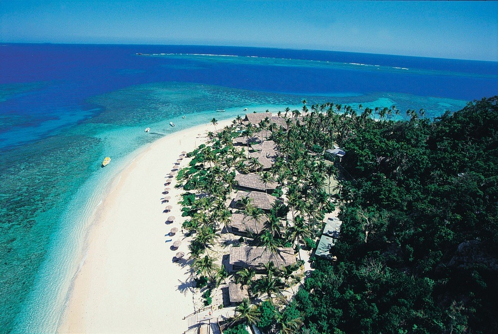 50e400b3248a2-matamanoa_island_resort_3__sup