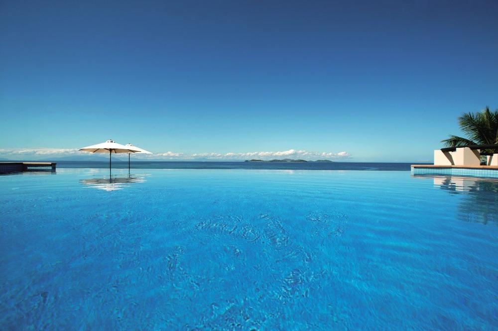50e400b325b95-matamanoa_island_resort_3__sup