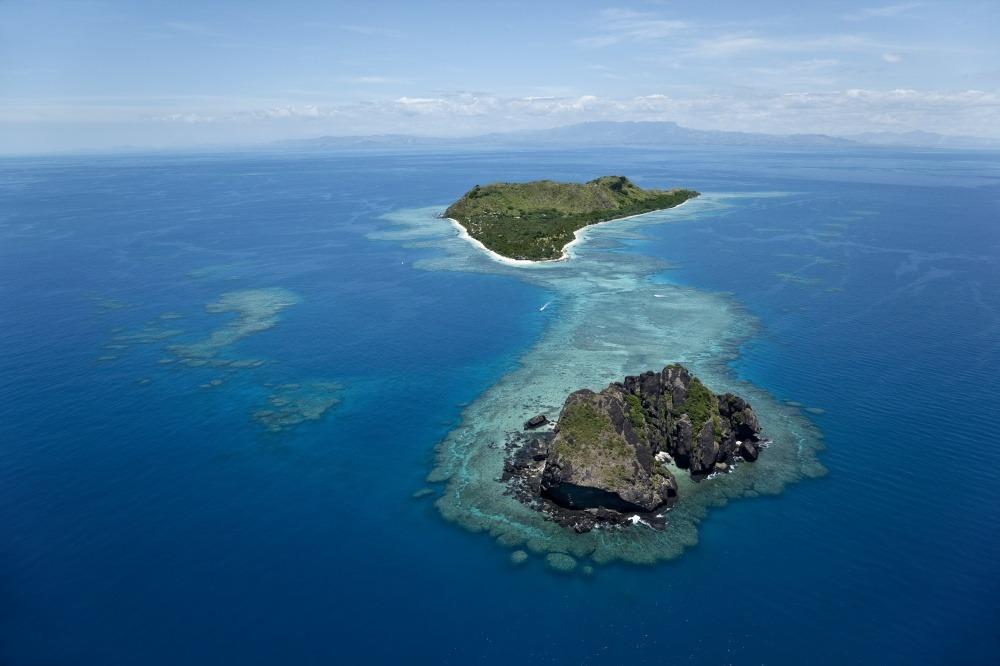50e4426d8cc87-vomo_island_resort_4__sup