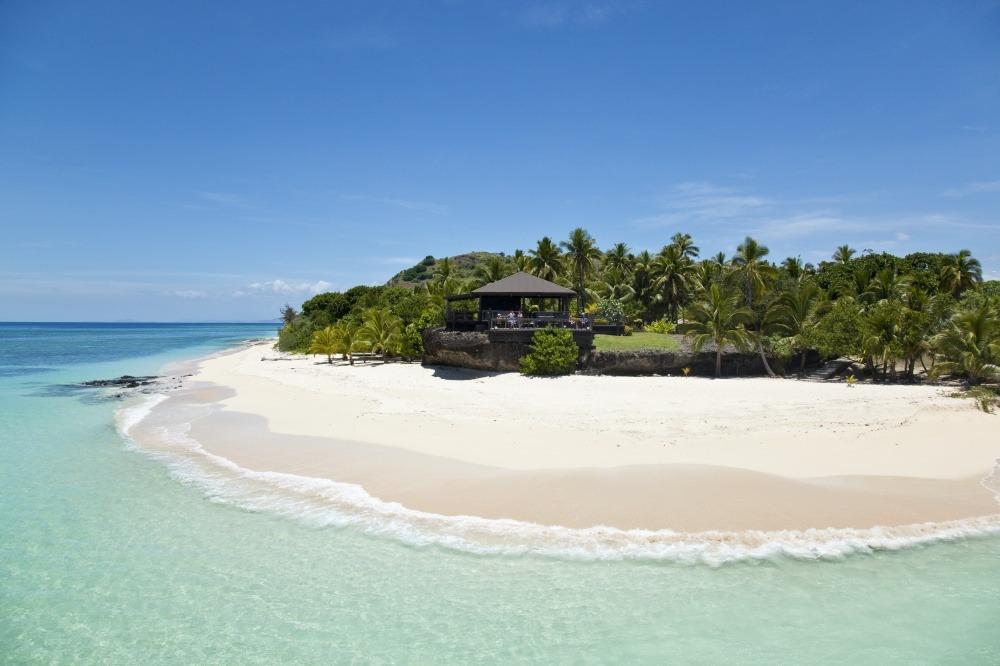 50e4426d930c4-vomo_island_resort_4__sup