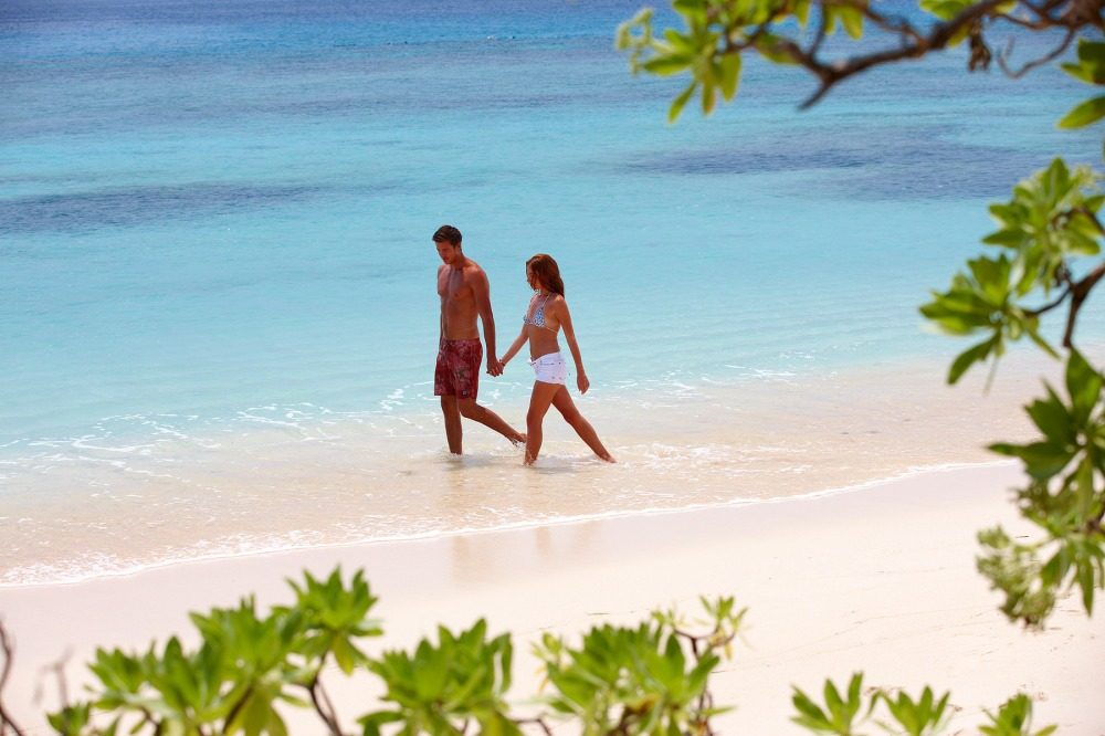 50e45756ae1f2-tadrai_island_resort_5_