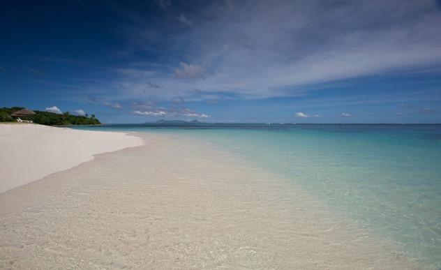 50e551f387f38-viwa_island_resort_4_