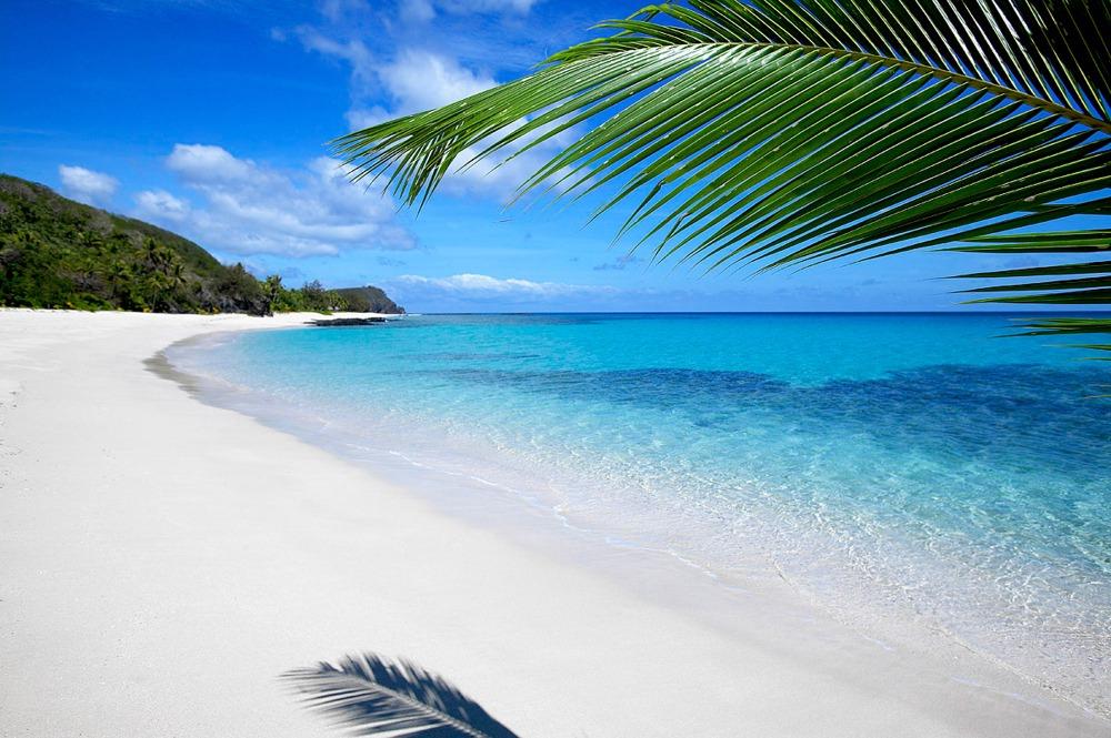 50e5559a0b9c1-yasawa_island_resort_5_