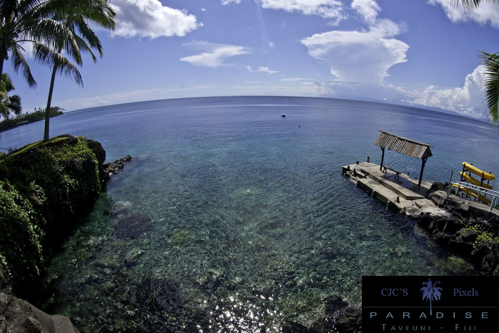 50e5ce39d313a-paradise_taveuni_resort_4_