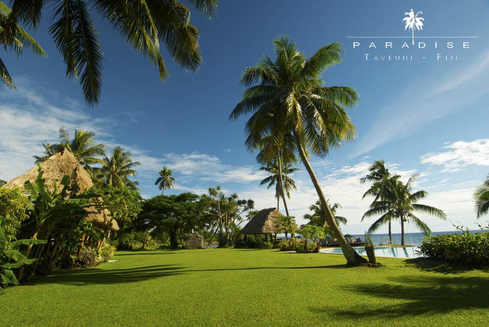 50e5ce39d383f-paradise_taveuni_resort_4_