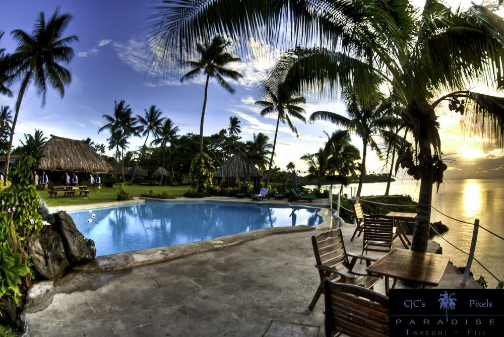 50e5ce39d3dea-paradise_taveuni_resort_4_