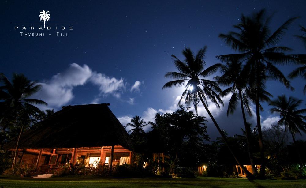 50e5ce39d4435-paradise_taveuni_resort_4_