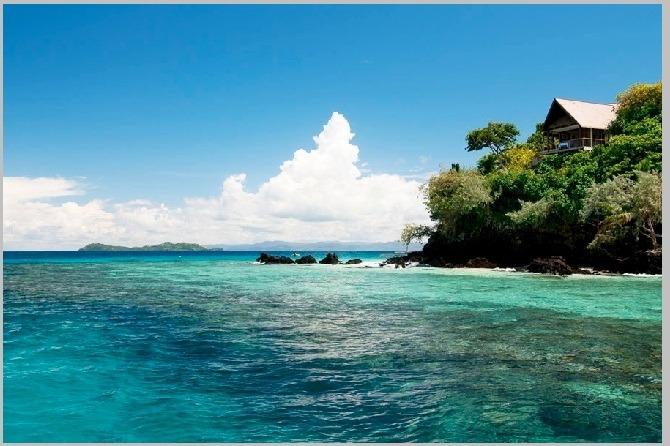 50e7098b0a84c-royal_davui_island_resort_5_