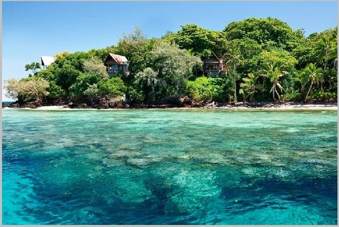 50e7098b0ae11-royal_davui_island_resort_5_