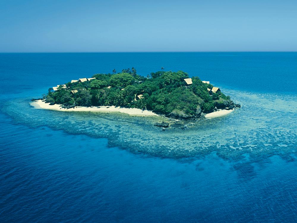 50e71f5746014-royal_davui_island_resort_5_