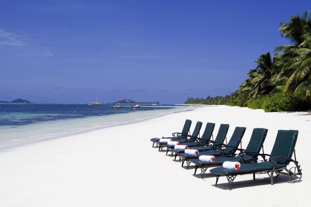 50eab98d1ea77-le_relax_beach_resort