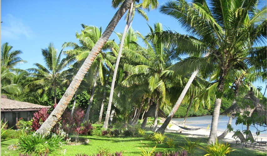 50eefedab753f-papageno_resort_fiji