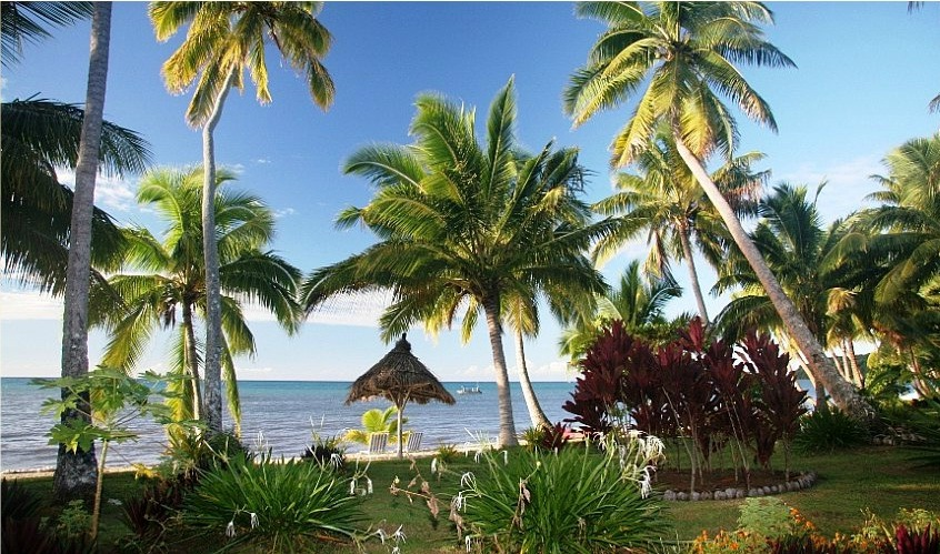 50eefedab7b66-papageno_resort_fiji