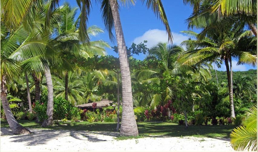 50eeff1f6a086-papageno_resort_fiji