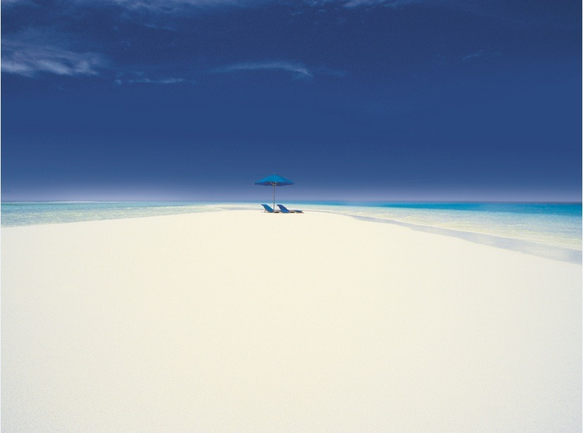 50efd369a4a31-royal_davui_island_resort_5_