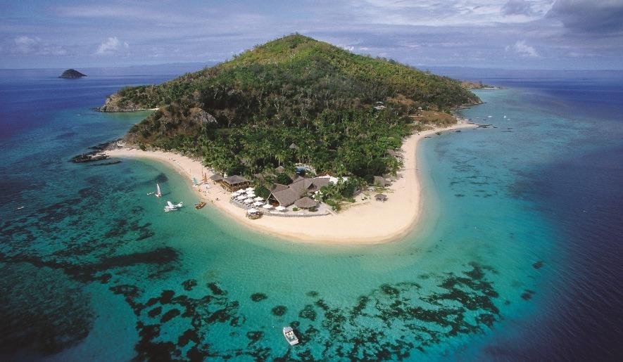 50efd5808e76e-castaway_island_resort_4_