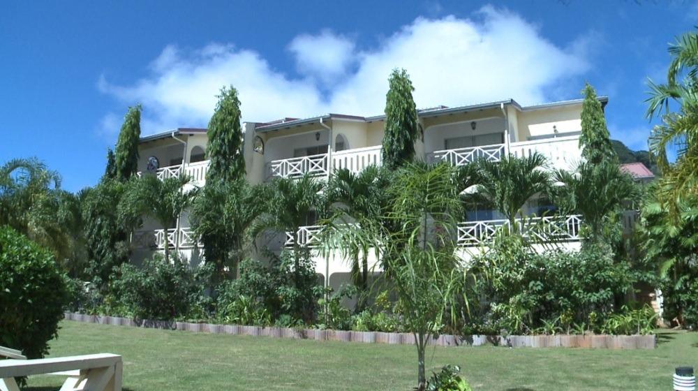 50f415c91e567-coco_dor_hotel