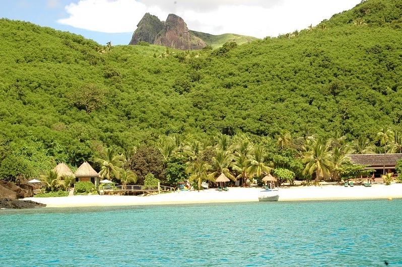 50fd5e1d1b869-octopus_resort