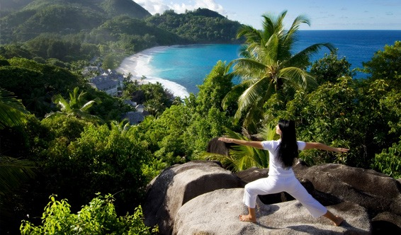 51094be546ffc-banyan_tree_seychelles