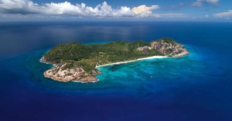 510a7cc5e44f9-north_island_seychelles