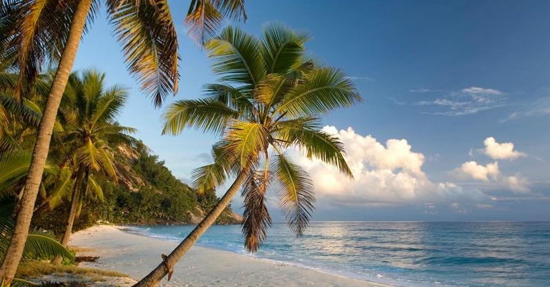 510a7cde1a8e9-north_island_seychelles