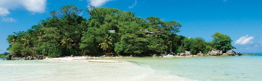 510a89e6d0022-round_island_resort_seychelles