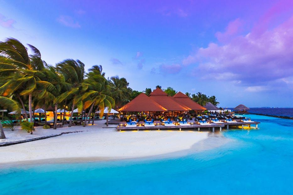kurumba_maldives_resort