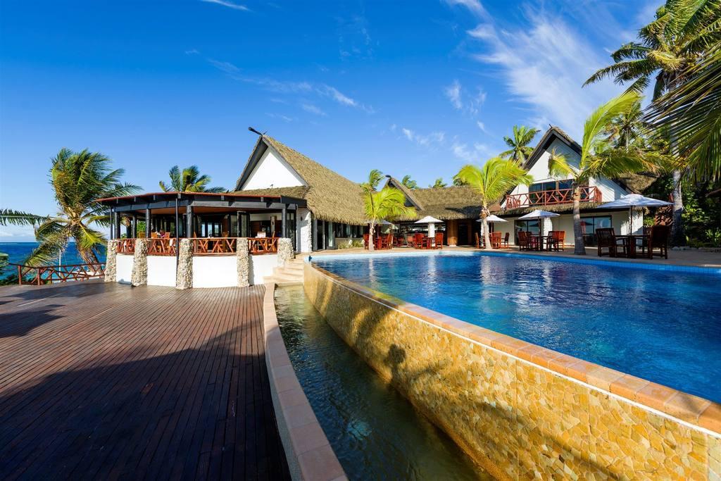 55c35383e2454-matamanoa_island_resort_3_sup