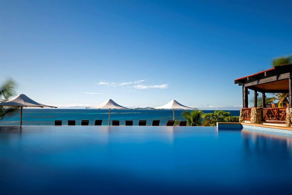 55c35383e2d70-matamanoa_island_resort_3_sup