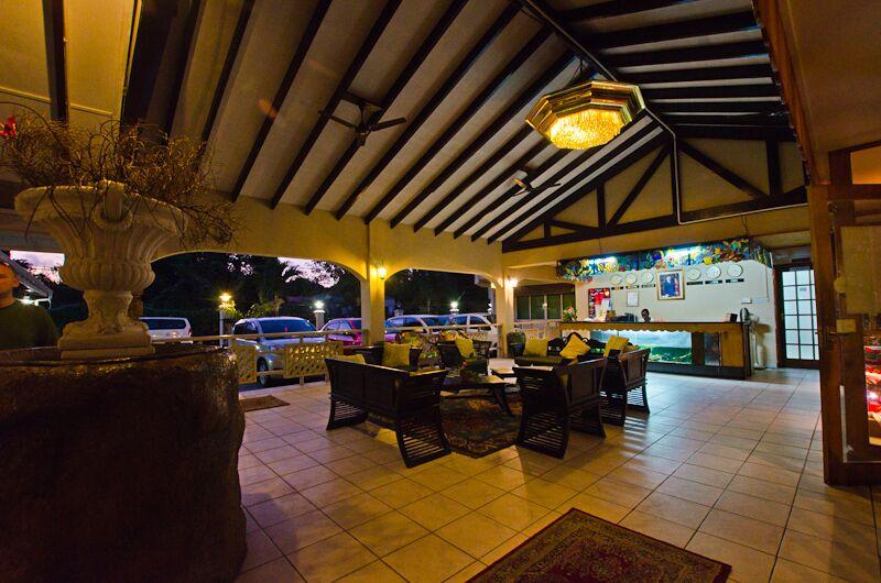 589b52bb4a2fb-coco_dor_hotel