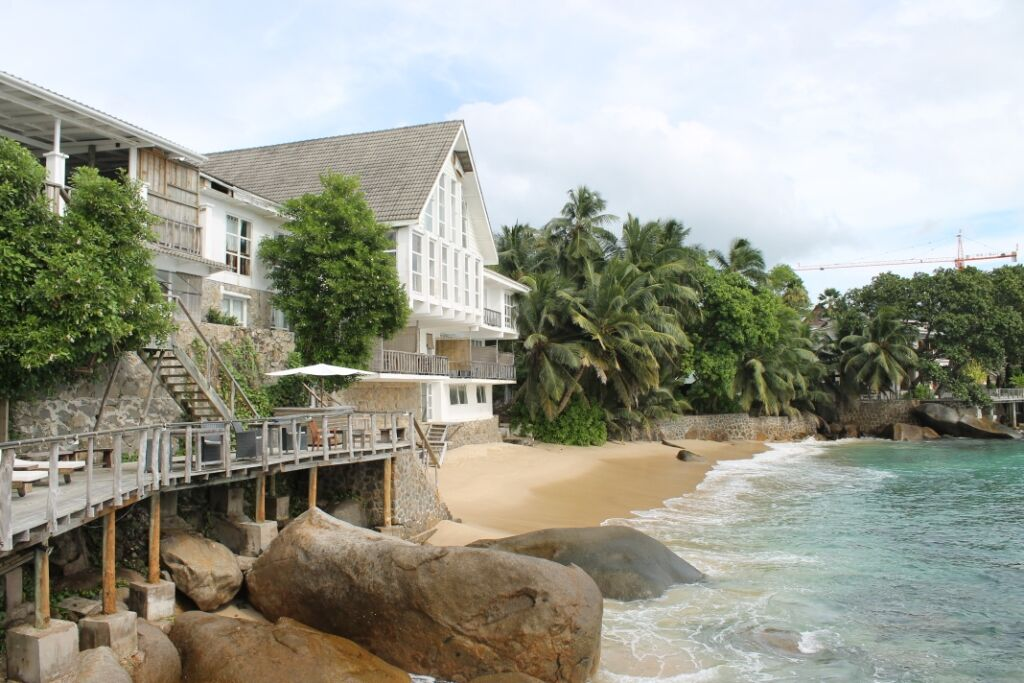 589c36c895869-bliss_boutique_hotel_seychelle