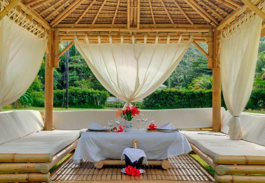 589d99c4510fd-le_relax_beach_resort