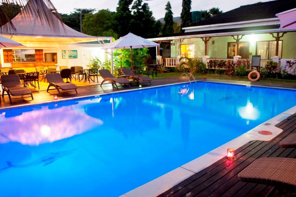 589d99c45341f-le_relax_beach_resort