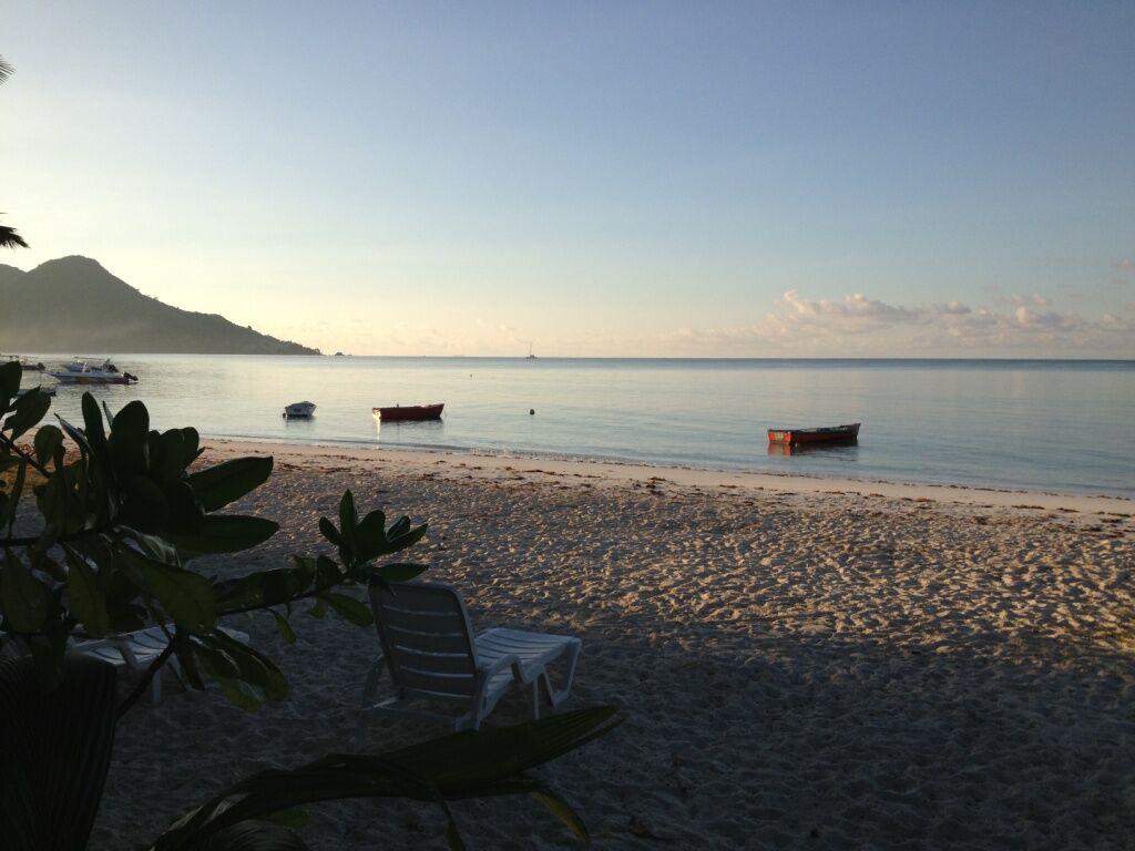 589d9e45aaa1c-ocean_jewel_resort