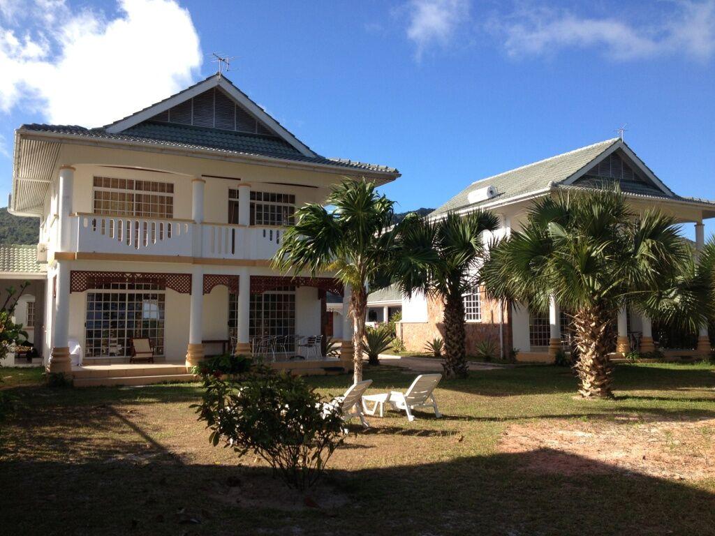 589d9e45aaf3f-ocean_jewel_resort