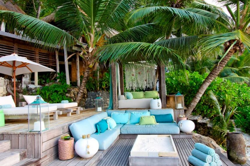 58a33a9406a62-north_island_seychelles