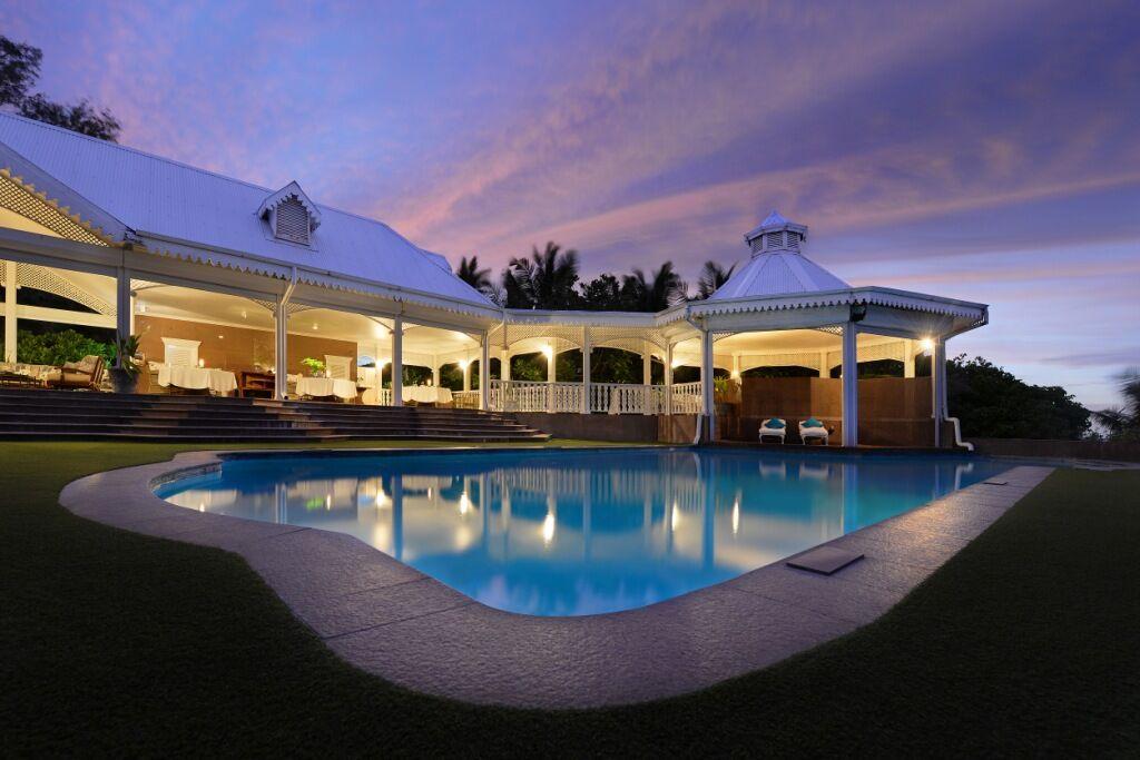 58a591067ac38-cousine_island_resort