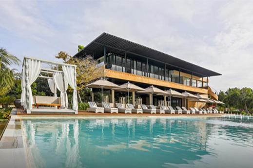 58dcdc9583460-amorita_resort_4